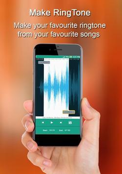 xxx Audio Video Player (Music & Video Player) screenshot 2