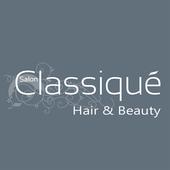 Salon Classique icon