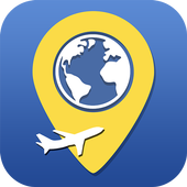 Tour Portal - World Tour icon