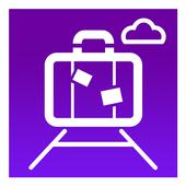 Global Metro Lite icon