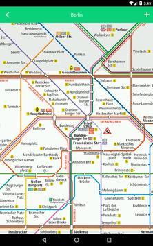 Global Metro Lite screenshot 18
