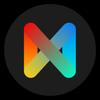 Mediabay icono