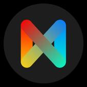 Mediabay icon
