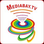 Mediabay.TV icon
