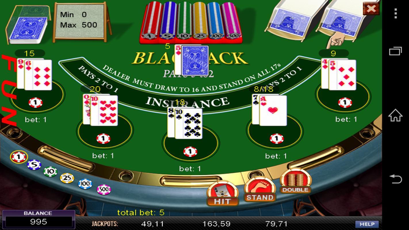 betinhell casino регистрация