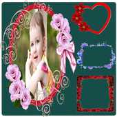 Photo Editor:Frame Effects icon