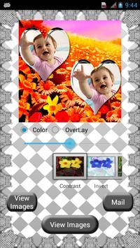 Photo Editor:Frame Effects apk screenshot