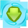 MediaGet icône