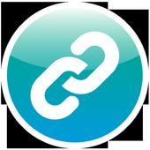 MediaGear SmartLink Embedded icon