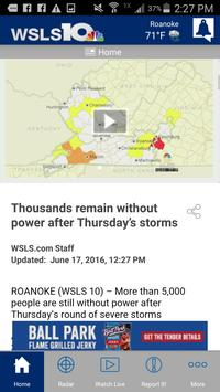 WSLS 10 News for Android - APK Download