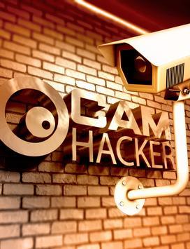 Open Webcams screenshot 2