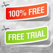 Get Free Stuff & Samples icon