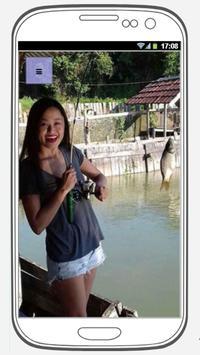 Kitab Mancing Ikan Mas part 01 poster