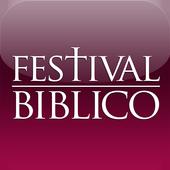 Festival Biblico icon