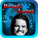 Full Ricardo Arjona Songs