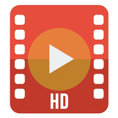 HD Video Player - 2017 icon