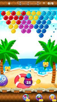 Timpuk Shooter Bubble screenshot 5
