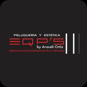 Peluqueria Equipo's | Mallorca icon
