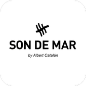 Son de Mar by Albert Catalán icon