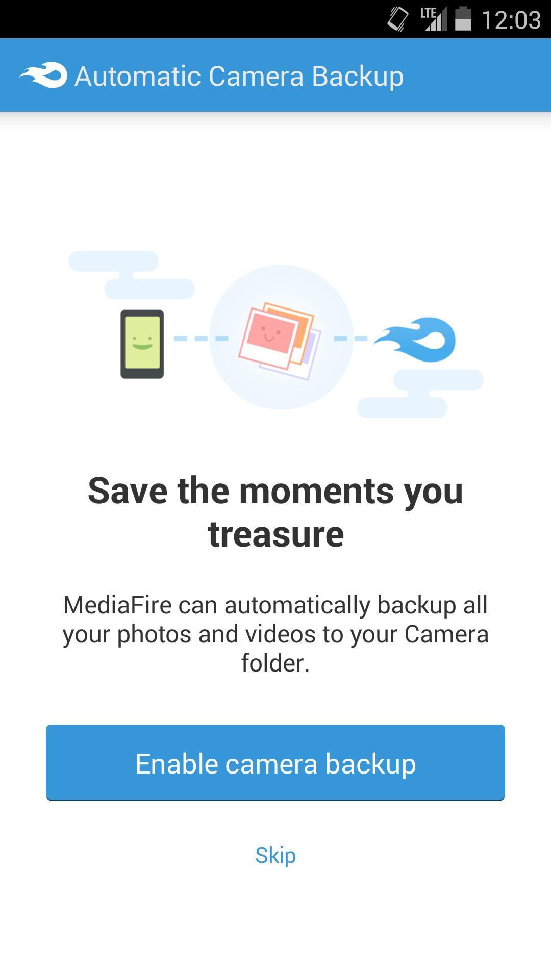 Download aplikasi apk untuk android MediaFire