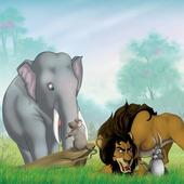 Favorite Panchatantra Tales icon