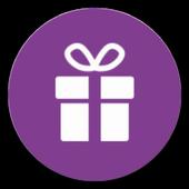 Reward Points - Earn Free Cash icon