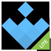 Uptodown Lite icon