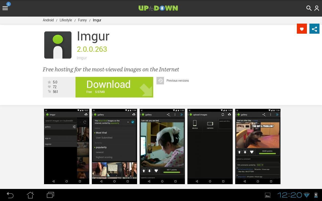 video star apk download uptodown