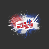 Great Philadelphia Comic Con icon