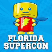Florida Supercon icon