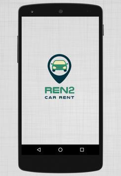 Ren2 - Renters apk screenshot
