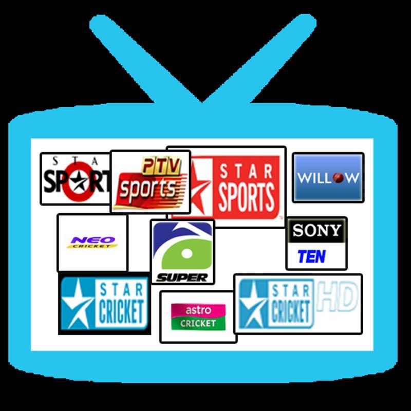 sport tv live free