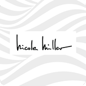 Nicole Miller Watch Face icon