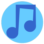 Music for Business Zone Player icon