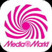 MediaMarkt icon