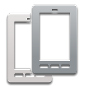 Device Switch icon
