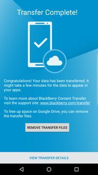 Content Transfer screenshot 5