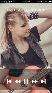 Music Player download screenshot 2