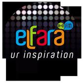 RADIO ELFARA icon