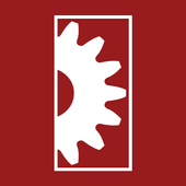 GearSolutions icon