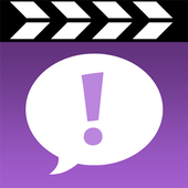Movie Hype icon