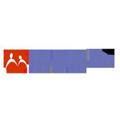 Medi Assist icon