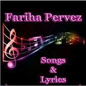 Fariha Pervez Songs&Lyrics icon