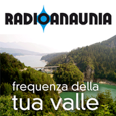 Radio Anaunia icon