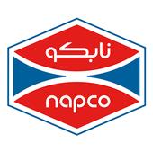 Napco Consumer Products icon