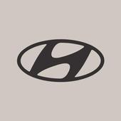 Мир Хёндэ icon