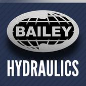 Bailey Hydraulics icon