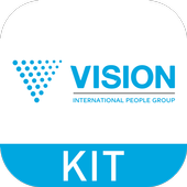 Vision Kit Library icon