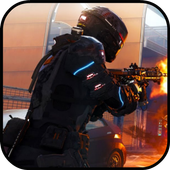 Guide Pressure Call of Duty Black Ops III icon