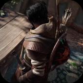Guide Pressure Assassin's Creed Origins icon